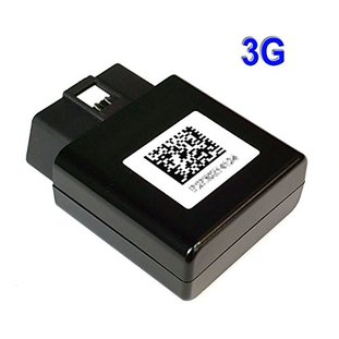 Search Gps tracker software together with Top 5 Best Mini Portable Real Time Gps Tracker For Iphone And Others likewise Obd Gps Tracker besides S Online Mobile Gps Tracker additionally Gsm Gps Vehicle Tracking Free Software 1354899873. on gps tracker for cars no fee