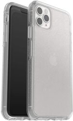 OtterBox Symmetry Clear Stardust Case