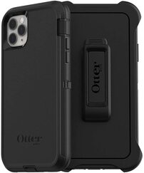 Spigen Liquid Air Armor Case